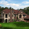 112-Castle-Pines-Dr