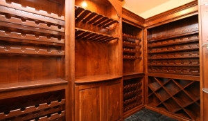 111_castle_pines_drive_north_MLS_HID528777_ROOMwinecellar
