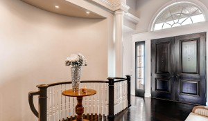 17 Niblick Ln Littleton CO-large-010-10-Foyer-1500x996-72dpi
