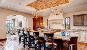 2028 Avenida del Sol Castle-small-009-9-Kitchen-666x444-72dpi